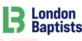London Baptist Association (LBA)