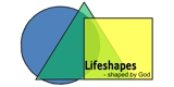 Lifeshapes